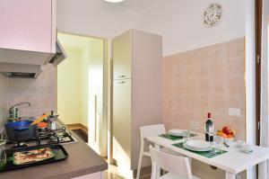 appartamenti affitto famiglie