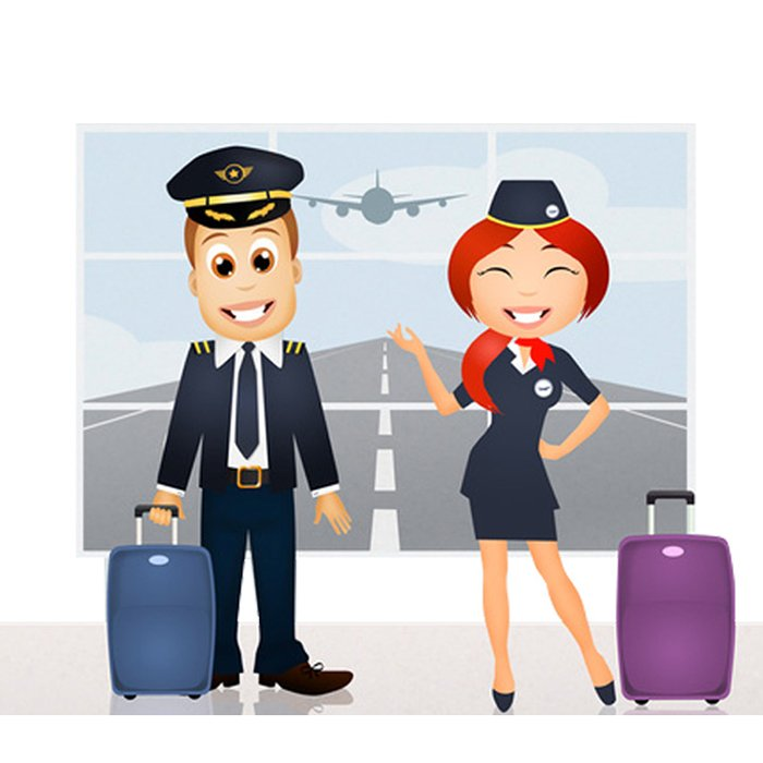 Special offers for Flight Attendants and Pilots   Residenza Emma